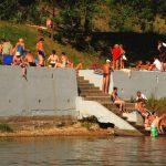 #DOLIS foto vyber BLUR#121 - kupanie na jazerach -  Martin Lutonsky -  DSC_6254-RSZ