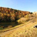 #DOLIS foto vyber BLUR#66 - Tajchy - Krechsengrund - Jan Petrik - JPF_0962-RSZ