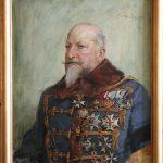 Ferdinand Coburg (1)