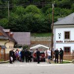 Putovanie po stopách Cisárskej Vizitácie z roku 1764 - 15.07.14 - Foto©Lužina  (14)