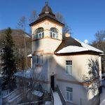 Vyhne - 09.12.12 - Foto©Lužina (19)