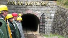#bane#Bartolomej-RSZ