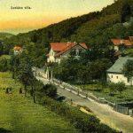 sokac vila
