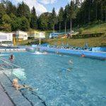 #DOLIS foto vyber BLUR#68 - Vyhne - Vodný raj - Jan Petrik - JPF_6935-RSZ