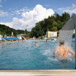 #DOLIS foto vyber BLUR#68 - Vyhne - Vodný raj - Jan Petrik - JPF_6937-RSZ