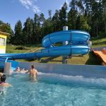 #DOLIS foto vyber BLUR#68 - Vyhne - Vodný raj - Jan Petrik - JPF_6942-RSZ
