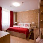 Salamandra hotel IMG_7038
