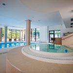 Salamandra hotel_BS__MG_7944