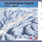 Salamandra_lyziarska-mapa_tlac