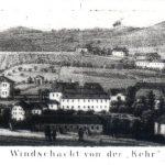 35447_litografia,1859