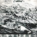 54808_ŠB,18.stor.