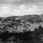 Siglisberg-Piar-Windschacht 1809