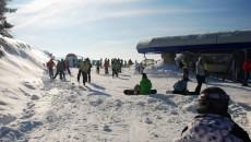 137 – Banská Štiavnica – lyžovanie – Salamandra resort – Martin Lutonský – 28.01.12 (03)