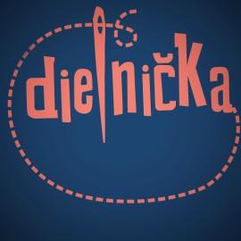 Dielnicka logo 1x1