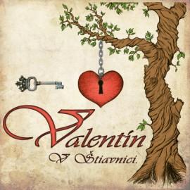 Valentin 1x1 cover