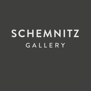 schemnitz-gallery