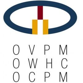 logo_vertical_rogne