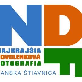 logo_ndf_900px