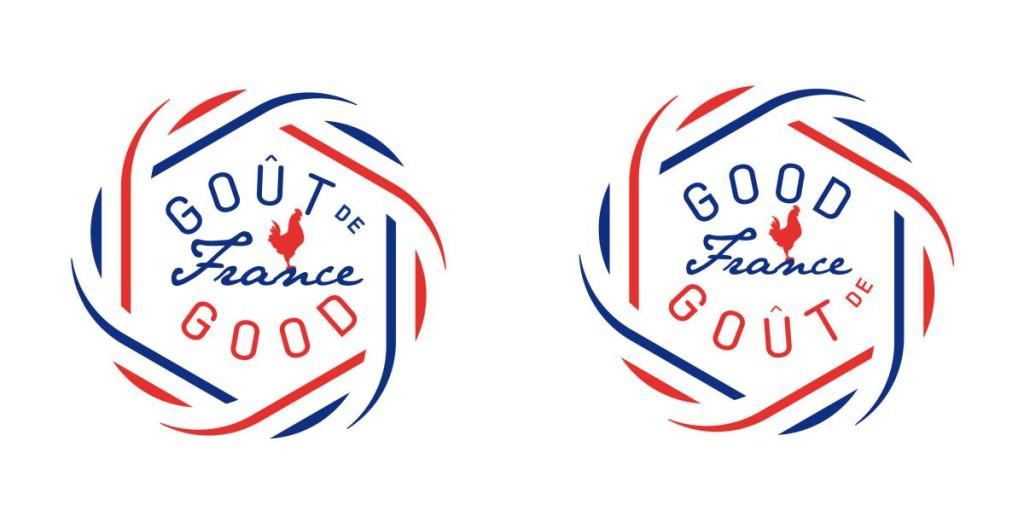 good_france_-_logo_hd