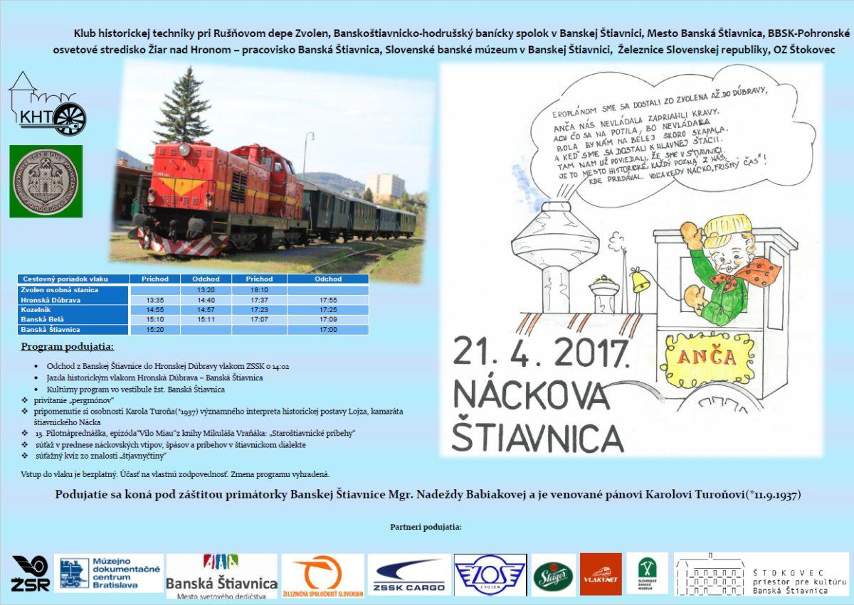 Nackova Stiavnica 21.4.2017 web