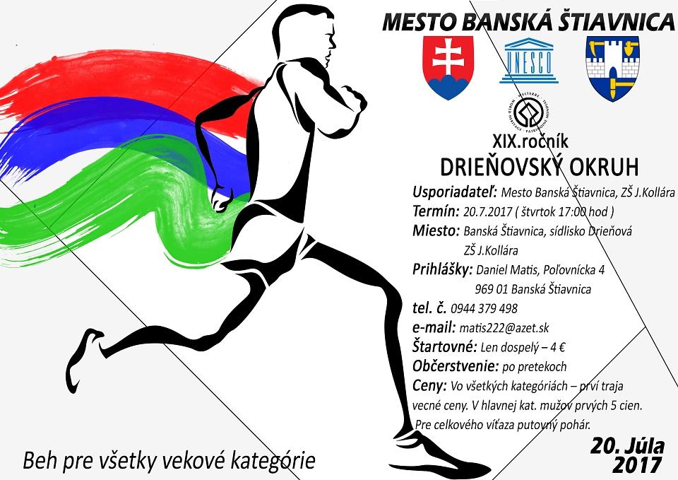 drienovsky okruh 01 web 2017