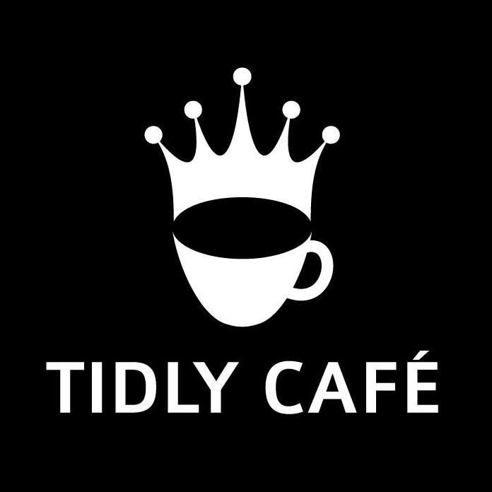 Tidly Cafe logo.jpg
