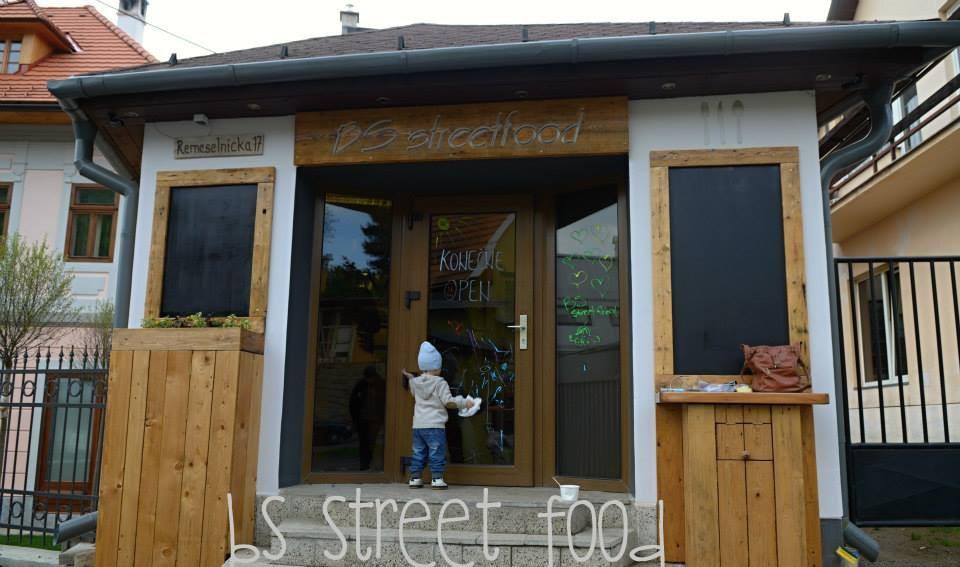 BS street food.jpg