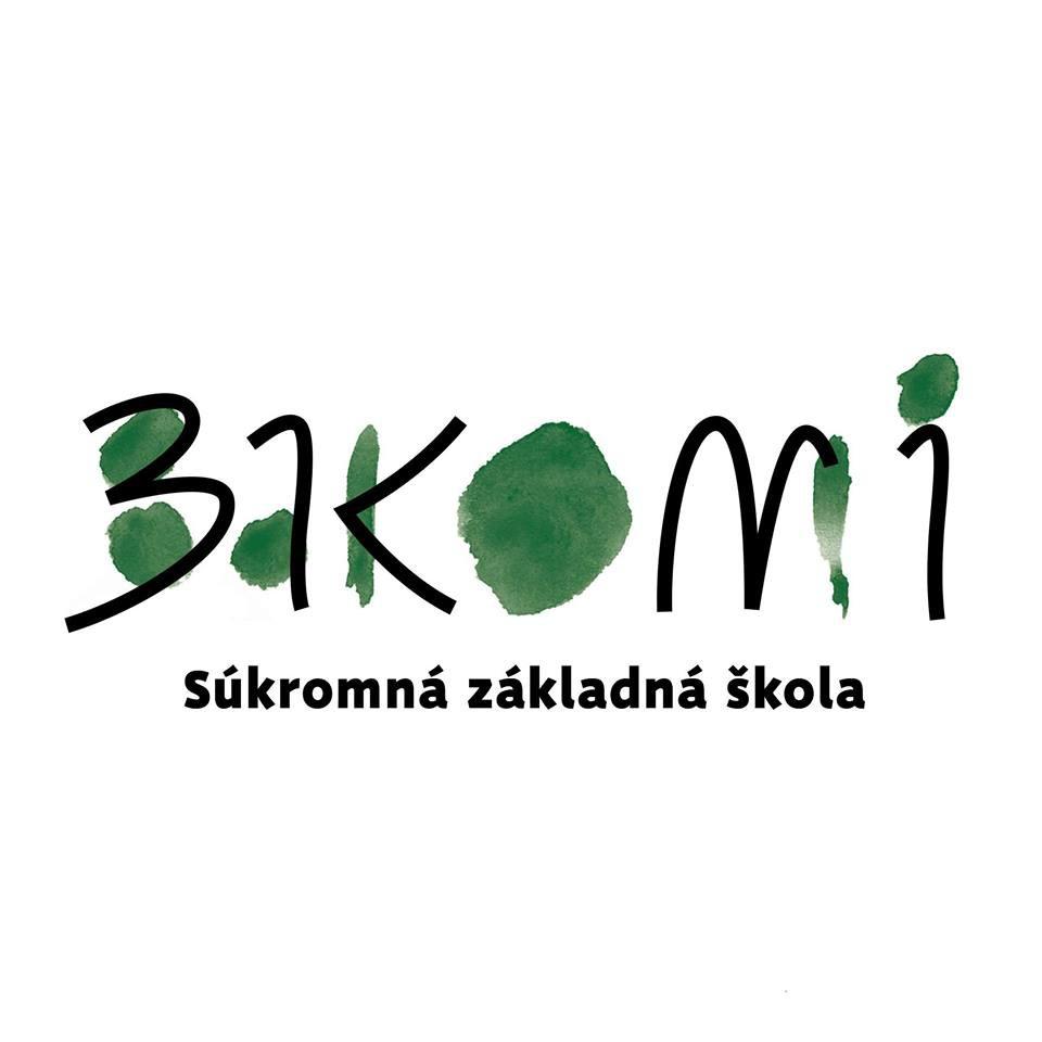 Bakomi - Sukromna zakladna skola.jpg