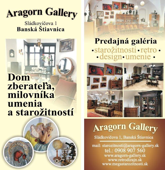 Aragorn-Gallery-Letak-2018.jpg