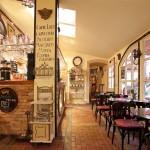 1907-kaviaren-bar.jpg