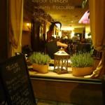 02_trotuar cafe.jpg