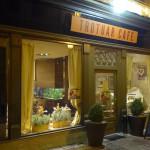01_trotuar cafe.jpg