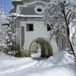 banska_stiavnica_v_zime_piargska_brana_1169323537.jpg