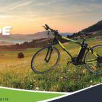 4ride Banska Stiavnica pozicovna bicyklov HGM web.jpg