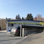 bsauto 3.jpg