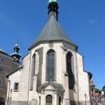 Kostol Sv. KatarínyP1040892.JPG