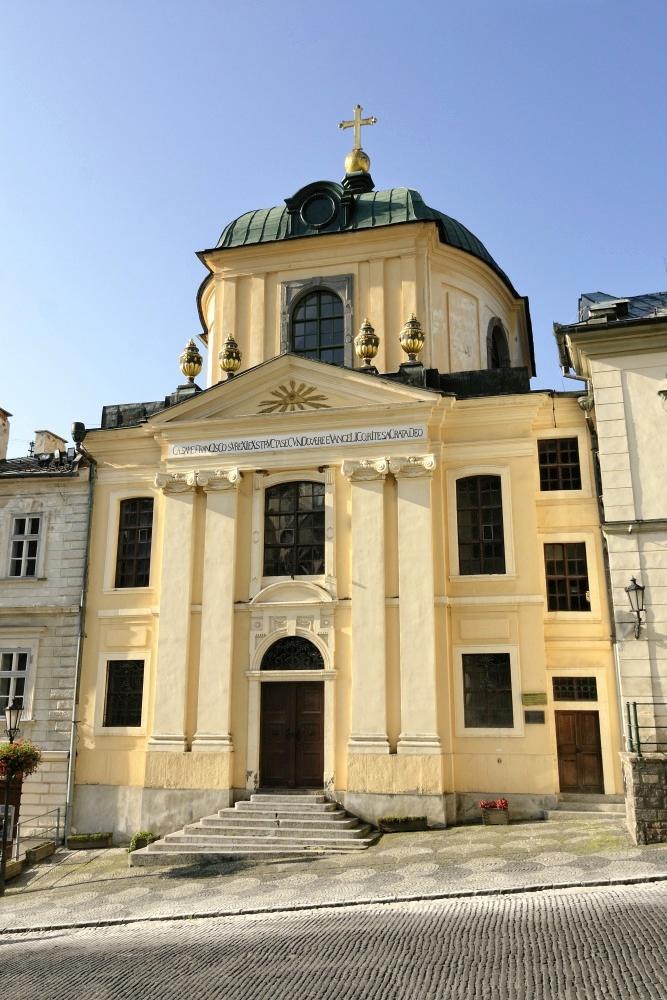 #DOLIS foto vyber BLUR#103 - BS - evanjelicky kostol - Jan Petrik - _JPF8611-RSZ