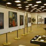 Galéria Jozefa Kollára v Banskej Štiavnici