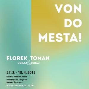 20150227-Florek&Toman