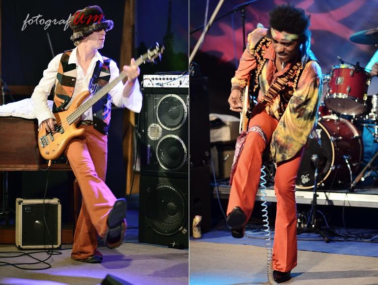 Sitno Blues 21.7.2012