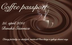 coffeepassport