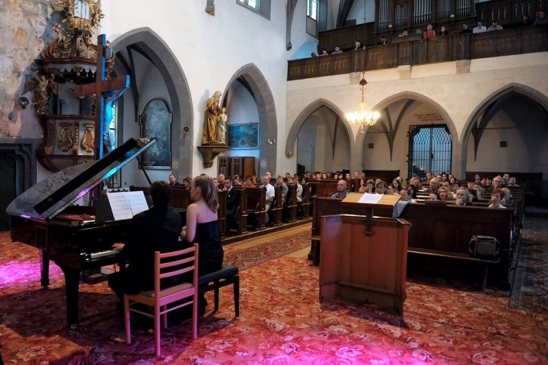 001 – festival Bach Tribute – Kostol sv. Kataríny – Lubomír Lužina – 03.07.12 (03)