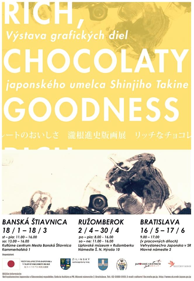 vystava shinji takine japonsko 960px