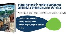 5d930647d Čo vidieť v skratke - Región Banská Štiavnica