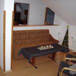 Apartmán Bellevue - ubytovanie - Vyhne